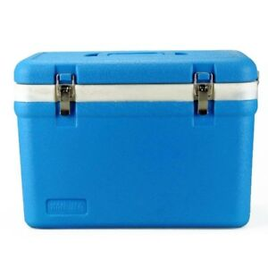 Livestock Strap Type Vaccine Box 12l Refrigeration Bag
