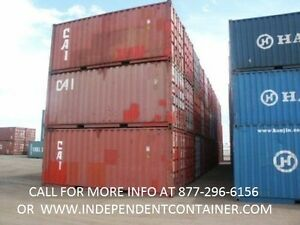 20 Cargo Container Shipping Container Storage Container In Denver Colorado