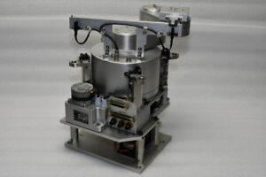 Rorze Rr0100 001 Wafer Transfer Robot Free Shipping