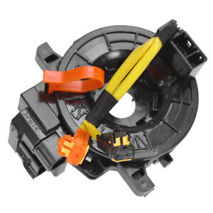 New Spiral Cable Clock Spring For 2005 2013 Toyota Tacoma 84306 06140