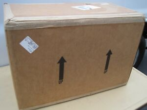 Leybold Trivac D16b Rotary Vane Vacuum Pump Refurbished By Ptb In Box