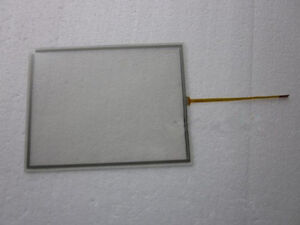 New Touch Screen Digitizer Glass Amt 98402 Amt 98402 Amt98402