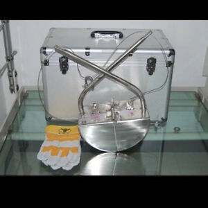 3l 5l Stainless Steel Van Mud Dredge Lake Bottom Sludge Sediment Grab Sampler