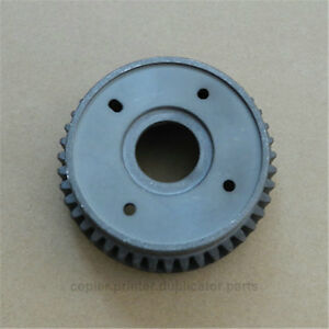 Main Drum Gear 020 12115 Fit For Riso Tr1000 1510 1550 Cr1600 1610 1630 1640