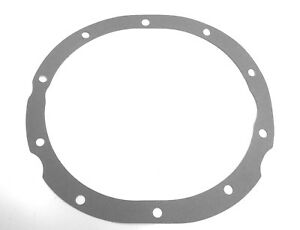Ford 9 Inch Rear Housing Gasket Free Shipping