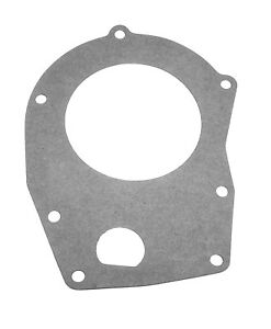 Np203 Transfer Case To Transmission Gasket Gm Ford Dodge Free Shipping