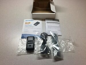Opticon Opn 2004 Ultra Compact Pocket Memory laser Batch Scanner barcode Reader
