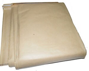 10 50 Pcs Self Seal Bubble Mailers 12 X 10 Shipping Envelopes Best Deal