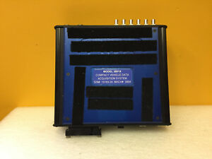 Link 3801x 8 Analog Thermocouple Ch 6 Encoder Ch Vehicle Data Acquisition