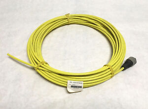 new Wilcoxon Rugged Industrial Cable desc R6w 0 j9t2a 50