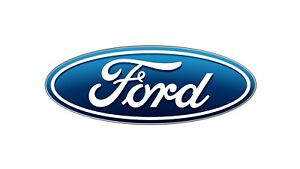 Ford Decal Sticker Car Truck Vehicle Window Laptop Wall