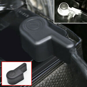 Battery Negative Electrode Terminal Cover For Nissan Frontier Pathfinder Armada