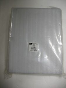 Bud Industries Pn 1342c Enclosure Polycarbonate Gray Clear Cover 12 x9 x3