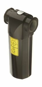 Parker Ws055infx us Oil x Evolution Water Separator Float Drain 1 2day Ship