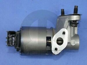 Oem 4593888aa Egr Valve For Chrysler Town Country Dodge Grand Caravan New