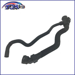 Brand New Lower Radiator Coolant Water Hose Fits Audi A4 A6 8e0121049n