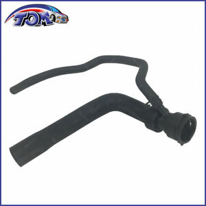 Brand New Coolant Overflow Hose For Audi A4 Quattro 8e0121101