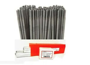 Strongweld E7014 1 8 20ib 2 Packs 10ib Each Pack Stick Electrodes 7014 Rods