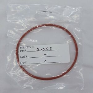 Replacement O rings For Amicon 8000 series Stirred Cells Part 21505