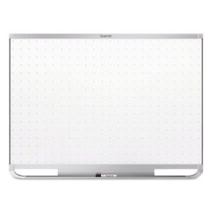 Quartet Prestige 2 Connects Magnetic Total Erase Whiteboard