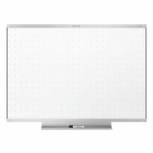Quartet Prestige 2 Connects Total Erase Whiteboard