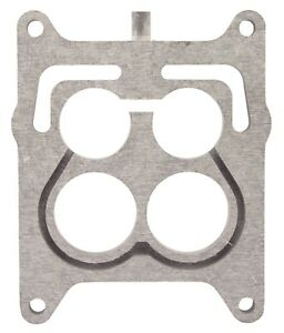 1963 1964 1965 1966 Cadillac Carburetor Insulator Spacer Reproduction