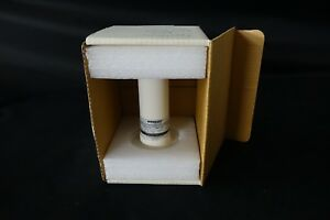 Amicon S1y30 Ultrafiltration Spiral Cartridge New