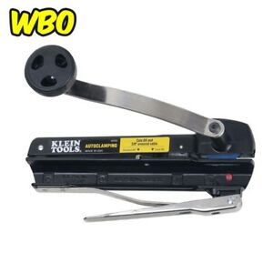 Bx Armored Cable Cutter 11 1 2 In Auto Clamping Hand Saw Tool Cut Home Accessory