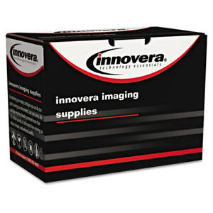 Innovera Remanufactured 106r01394 6280 High yield Toner Yellow
