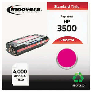 Innovera Remanufactured Q2673a 309a Toner 4000 Yield Magenta