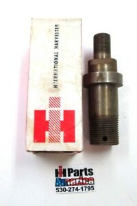 Ih Plow Coulter 700 770 510 440 Spindle nos 523023r1