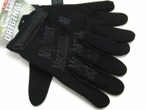 Mechanix Wear Original Gloves covert 2xl mg 55 012 2 Pair