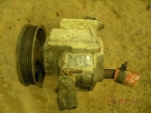 88 93 Ford F250 Pickup Air Injection Smog Pump Fits 5 8l Only