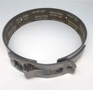.made with Kevlar Band turbo hydramatic 250 automatic transmision band 250 band $21.95