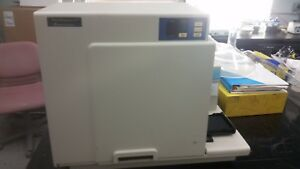 Molecular Devices Mds Flexstation 2 384 Microplate Fluorescence Reader Great