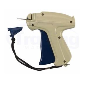 5 X Tagging Tag Gun Price Labeller Includes 5000 Barbs