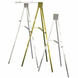 Testrite Display Easel