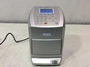 Finnzymes Piko 24 Thermal Cycler Block Formats 24 well 96 well 384 well