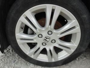 Wheel Honda Fit 09 10 11 Tire Not Included