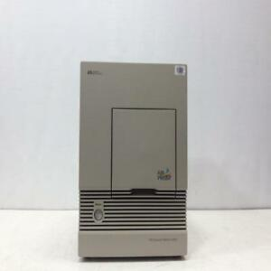 Abi Prism 7000 Sequence Detection System Rt pcr Dna Analyzer