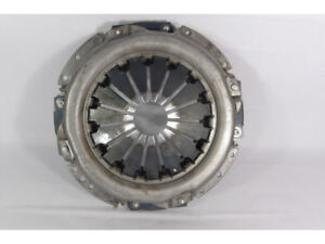 Kubota 3a011 25110 Clutch Plate Cover Assembly Nop