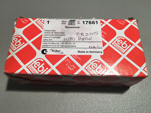 New Mercedes benz Ponton Timing Chain For Models 219 220s Etc 180 052 01 10