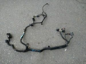 Transmission Wire Harness 56045739ac For 2003 Dodge Ram 2500