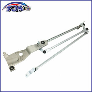 Brand New Windshield Wiper Linkage For Ford Focus 2006 2007 Brand New Windshield