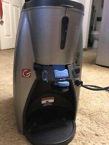 Grindmaster Opod Precision Brew Single Cup Coffee Brewer