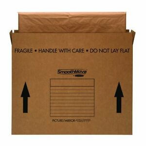 Record Storage Boxes Bankers Smoothmove Moving And Packing For Tvs Pictures 48