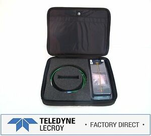 Teledyne Lecroy Dx10 hitemp Wavelink Temperature Extension Cables For Dx10
