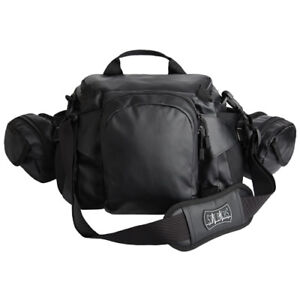 Statpacks G3 Trainer G34003tk Black