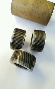 Fette Rolls Thread Rolling Dies 3 8 Bsf Namco F2 Fitting Hss Offer