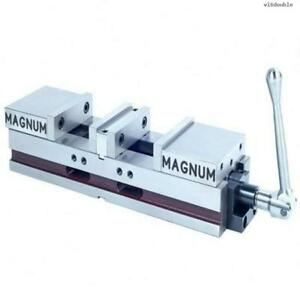 Conquest 6 Double Magnum Vise